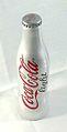 Botella de Coca Cola light.jpg