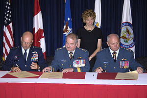 Bouchard appointed NORAD deputy commander.jpg