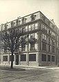 Bouleverd du Theatre Geneve 1918.jpg