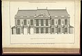 Bound Print (France), 1727 (CH 18290967).jpg