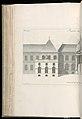 Bound Print (France), 1745 (CH 18292815-2).jpg