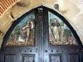 Bourdalat église 3.jpg