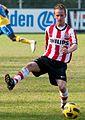 Bourdouxhe PSV 2011.jpg