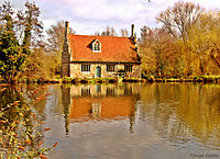 Bourne Mill.jpg