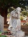 Bourneville-FR-27-cimetière-03.jpg