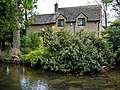 Bourton on the water - panoramio (13).jpg
