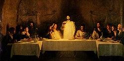 Bouveret Last Supper.jpg