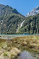 Bowen Falls in Fiordland National Park 07.jpg