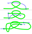 Bowline steps.png
