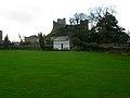 Bowling Green, Lewes Castle - geograph.org.uk - 284350.jpg