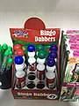 Box of bingo dabbers.jpg