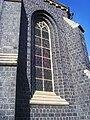 Boxholms kyrka, den 12 oktober 2008, bild 9.JPG