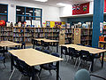 Boxwood PS Library 5.jpg