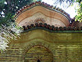Boyana Church E94.jpg