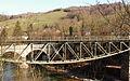 Brücke Gstadt denkmalgeschützt.jpg