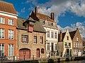 Brügge Sint-Annarei-20140322-RM-160518.jpg