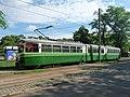 Brăila tram 07.jpg