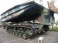 BrLgPz M48 im Bundeswehrmuseum Dresden.jpg