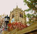 Bradford Cathedral II (1792471633).jpg