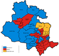 Bradford UK local election 1999 map.png