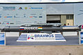 BrahMos missile at Engineering Technologies 2012 02.jpg