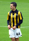 Brahim Darri.png