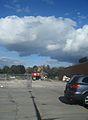Brampton Mall DSCF5316.JPG