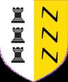 Brand van Zyl Escutcheon.png
