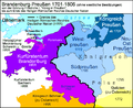 Brandenburg-Preussen-1701-1806 ohne Westen.png