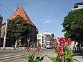 Brandenburg - Hauptstrasse - geo.hlipp.de - 28222.jpg
