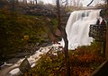 Brandywine Falls (14968190874).jpg