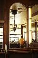 Brasserie du Parc 3.jpg