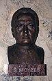 Bratislava MK SR busta S Moyzesa.jpg