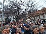Bratislava Slovakia Protests March 09 07.jpg