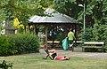 Braunhirschenpark, Rudolfsheim-Fünfhaus 03.jpg