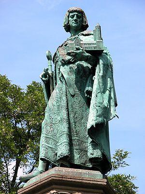 Adolf Breymann