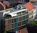 Braunschweig Graff-Fassade (2005).JPG