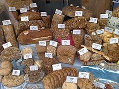 Bread in the Netherlands.jpeg