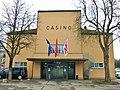 Bremgarten Casino.jpg
