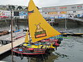 Brest2012 Fortalezza (2).JPG