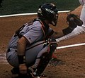 Brian Johnson (catcher) (cropped).jpg