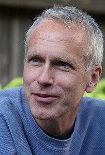 Brian Kobilka medical scientist