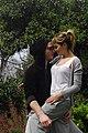 Brian e Amanda (8615016771).jpg