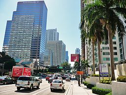 Brickell Avenue 20100203.jpg