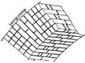 Brickwork 14.png