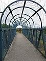 Bridge, W.H. Malcolm depot - geograph.org.uk - 1560223.jpg