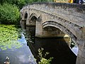 Bridge - panoramio - Tanya Dedyukhina (2).jpg
