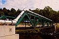 Bridge 22 in Bradford VT.jpg