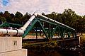 Bridge 22 in Bradford VT.jpg