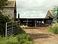 Bridge Farm, near Salcott-Cum-Virley, Essex - geograph.org.uk - 172883.jpg